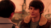 5x13 Herc meets Mary Margaret