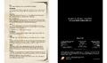 Thumbnail for version as of 17:33, September 16, 2012