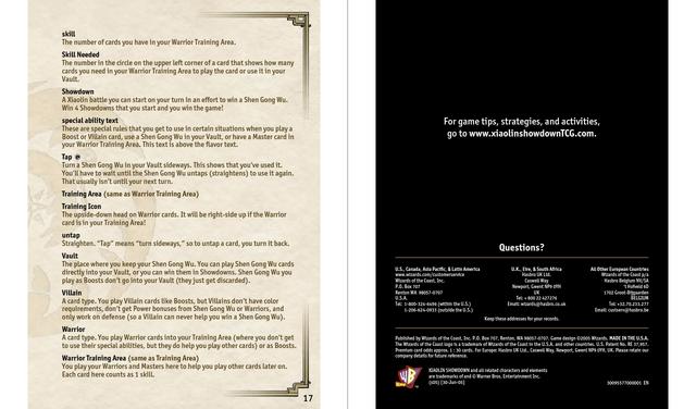 File:Rulebook 10.png