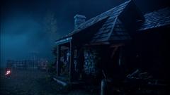 5x11 Cottage