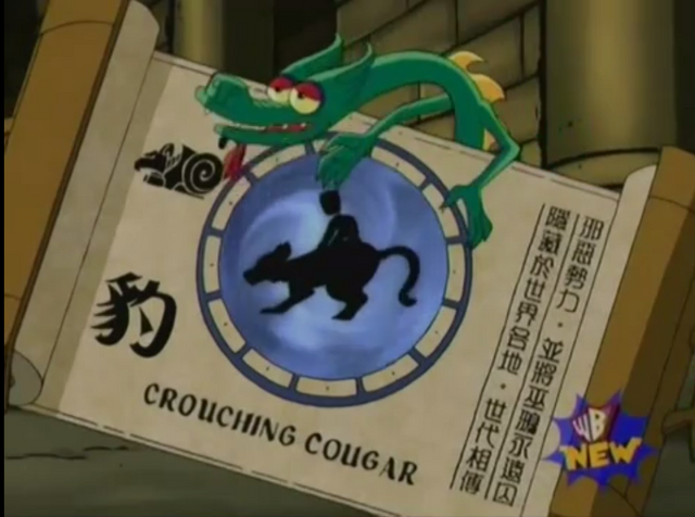 File:Crouching Cougar Scroll.png