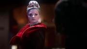 Wx01 Red Queen