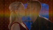 Wx13 True Love Kiss