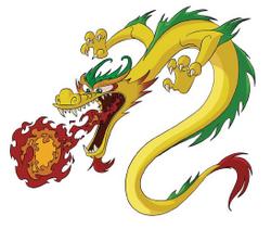 Xiaolin Chronicles Dojo.PNG