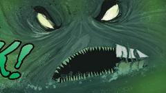 OP Leviathan attacks