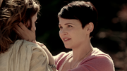 2x06 Aurora Mary Margaret 2
