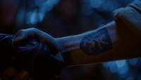 3x03 Tattoo