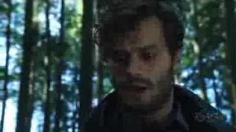 Dawno, dawno temu - 1x07 - Sneak Peek 1