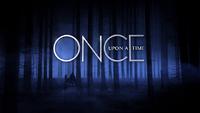 1x10 Title card