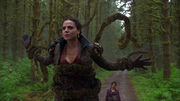 2x02 Regina stopped by Cora