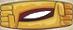 File:Mikado Arm.png