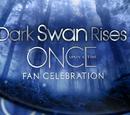Dark Swan Rises