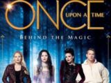 Once Upon a Time - Behind the Magic