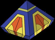 IndigoPyramidNew