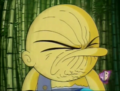 Omi Face.png