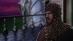 Wx11 King's guard