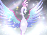 Bird of Paradise (episode)