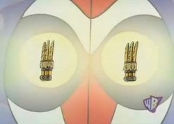 Golden Tiger Claws Scroll.png