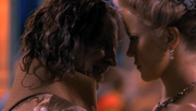 1x04 Rumple Cinderella
