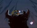 Emperor Scorpion.png