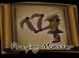 File:Praying Monster.JPG