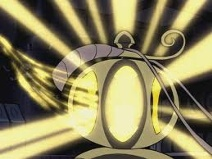 Sun Chi Lantern 1.jpeg