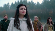 3x12 Snow White back