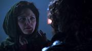 1x10 Snow Rumple