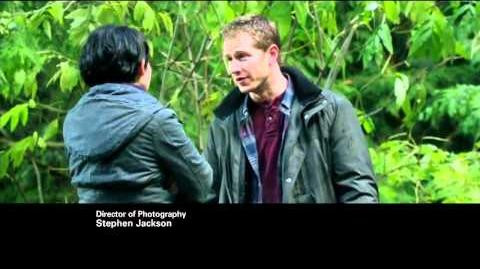 Dawno, dawno temu - 1x10 - Promo 1
