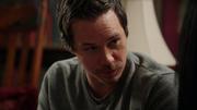 2x18 Neal