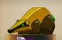 Honey Badger1-0