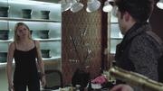 1x17 Emma Jefferson