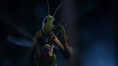 1x16 Jiminy