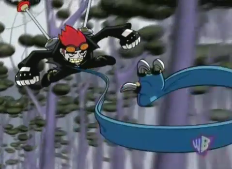 File:Catch the Robin 9.png