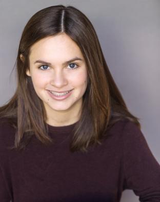 Emily Hahn wiki