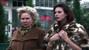 1x22 Granny Ruby