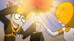 The Fall of Xiaolin Showdown.png
