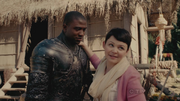 2x03 Mary Margaret Lancelot