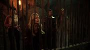 2x09 Prisoners
