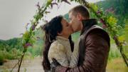 2x03 Kiss