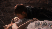 2x01 Kiss