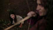 2x19 Belle in ground