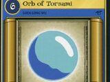 Orb of Tornami