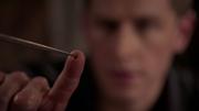 2x08 David needle