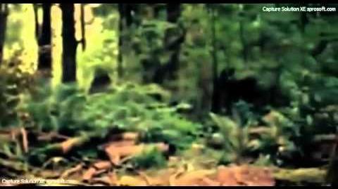 Dawno, dawno temu - 2x01 - Sneak Peek 5