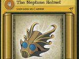 The Neptune Helmet