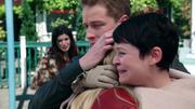 2x01 Emma parents