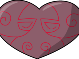 Heart of Jong