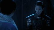 2x03 Mulan