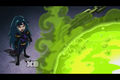 Thumbnail for version as of 07:57, December 1, 2013